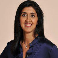 Vandana Kumra, MD -  - Ear, Nose & Throat Doctor