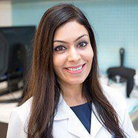 Ami Dalal, MS, PA-C  - Physician Assistant