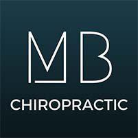 Mission Bay Chiropractic -  - Chiropractor