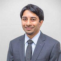 Jay C. Desai, MD  - Gastroenterologist