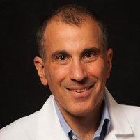 Anthony   Weiss, MD, FACP  - Gastroenterologist