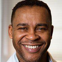 Stanley Harris, DDS, PC -  - Dentist