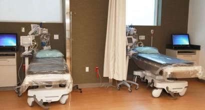 Our Endoscopy Center - Upper East Side New York, NY