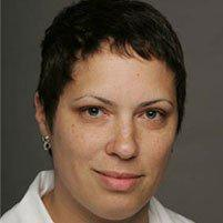 Estela V. Ogiste, MD, PhD