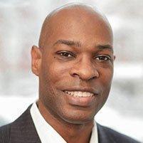Jason S. Ogiste, MD, MPH