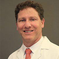 Lawrence Herman, MD  - Gastroenterologist