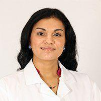 Nima P. Patel, MD, FACS -  - Plastic Surgeon
