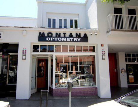 Montana Optometry