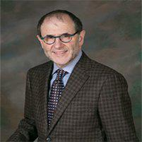 Michael Kurzman, MD -  - General & Cosmetic Dermatology