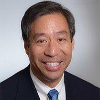 Martin A. Chee, DDS -  - Dentist