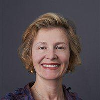 Katherine Gregory, MD, MPH