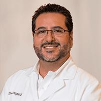Fabriel D. Burquez, DDS -  - Cosmetic Dentist