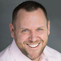 Chad D. Parsons, DC -  - Chiropractor