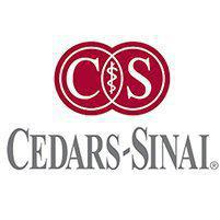 Electronic Medical Records - Cedars-Sinai Medical Towers Los