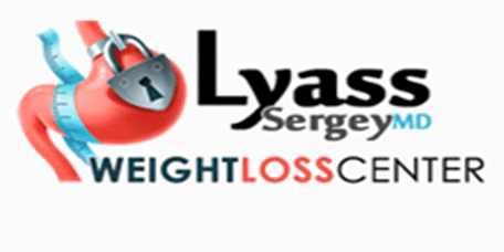 Sergey Lyass, MD -  - Bariatric Surgeon