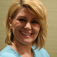 Elena  Zagrebina