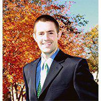 Robert W. Bigelow, DDS -  - Cosmetic Dentist