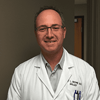Scott L.  Brown, MD