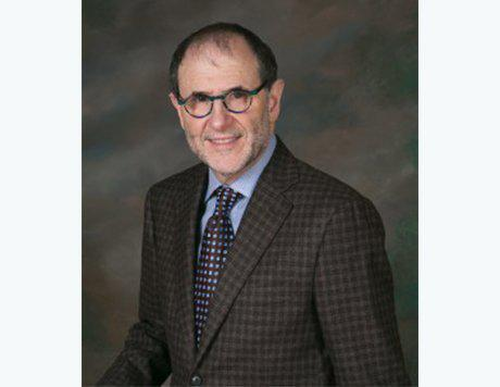 Michael Kurzman, MD