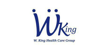 William D. King, MD, JD, AAHIVS -  - Primary Care Physician