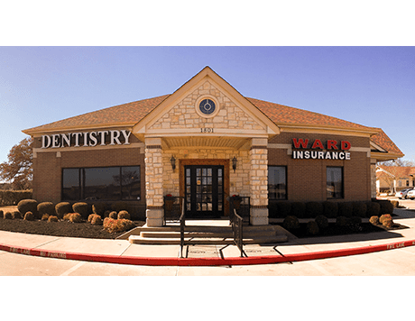 Brookshire Dental P.A.