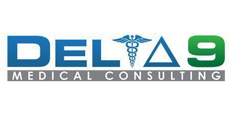 Delta 9 Medical Consulting -  - Medical Marijuana Doctor