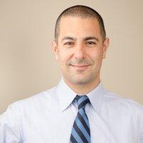 David Soleymani, MD, FAAD -  - Dermatologist