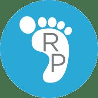 Rahul Patel, DPM -  - Podiatrist