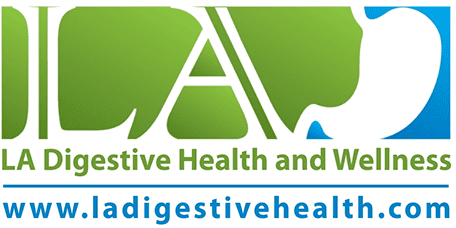 LA Digestive Health and Wellness -  - Gastroenterologist