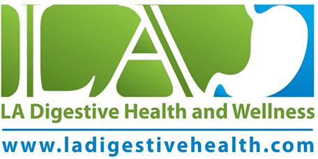 LA Digestive Health and Wellness -  - Gastroenterologist