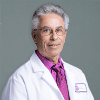 Steven Brandeis, MD  - Colorectal Surgeon
