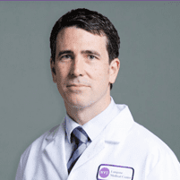 Brian P. Harlin, MD  - Colorectal Surgeon