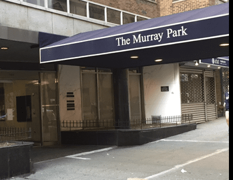 Murray Hill Urology PC