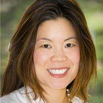 Emily N. Hu, MD, FACOG