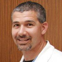 Douglas E. Rittenhouse, MD, FACOG