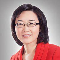 R. Wendy Zeng, MD, FACOG