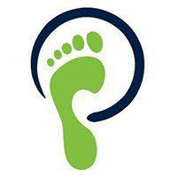 Bard Podiatry Associates -  - Podiatrist
