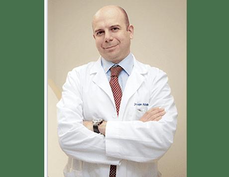 Militello Dermatology