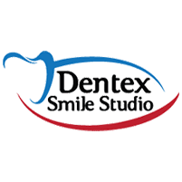 Dentex Smile Studio -  - Dentist