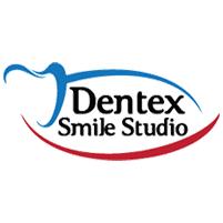 Dentex Smile Studio -  - Dentist