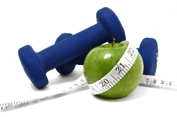 Weight Loss Surgery Payment Options West Hills San Fernando Valley