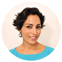 Dr. Afsaneh  Latifi -  - Podiatrist