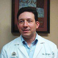 Lawrence A. Berger, DDS