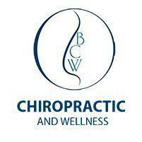 Broadway Chiropractic and Wellness -  - Chiropractor