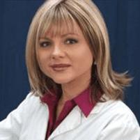 Ewa Awad, DDS -  - Dentist