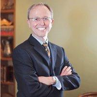 Dr. Gad  Heinic