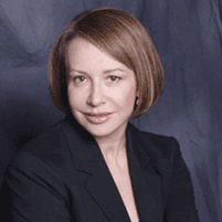 Nataly Vilderman, DDS -  - Cosmetic and Family Dentist