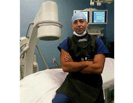 Pacific Pain and Regenerative Medicine