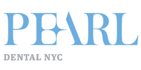 Pearl Dental NYC -  - General Dentistry