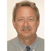 Dean B. Hildahl, MD -  - OB-GYN